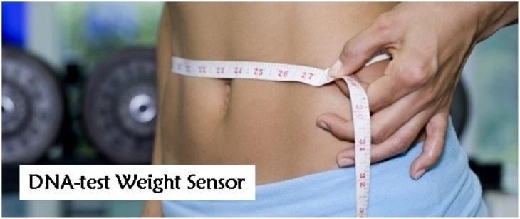 dna-test_weightsensor_703_2